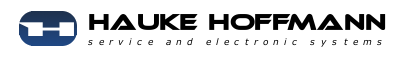 hauke hoffmann service and electronic systems
